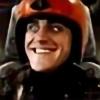 WarriorRazor's avatar