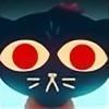 WarriorRazorclaw's avatar