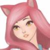 WarriorrKat's avatar