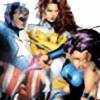 Warriors-3's avatar