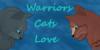Warriors-Cats-Love