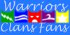 Warriors-Clan-Fans