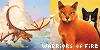 Warriors-of-Fire