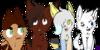 Warriors-Of-MoonRise's avatar