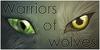 Warriors-of-Wolves's avatar