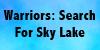 Warriors-SkyLake's avatar