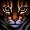 Warriors89643's avatar
