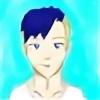 warriorsbiggestfan's avatar