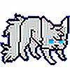 WarriorsCatAreAwsome's avatar
