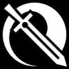 WarriorsEdge's avatar