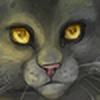 Warriorseyes's avatar