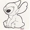 warriorsfan24's avatar