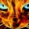 warriorsgirl12's avatar