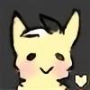 WarriorShadowblood's avatar