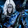 WarriorsHunter's avatar