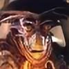 Warriorskitty's avatar