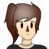warriorsophie's avatar