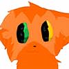 WarriorsRun's avatar