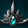 WarriorStaerskye's avatar