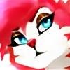 Warriorswolfs's avatar