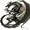 WaRRiOrTaLi's avatar
