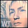 Warriortidus's avatar