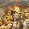 WarriorWare's avatar