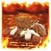 Warriorwolf2007's avatar