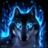 WarriorWolf77's avatar