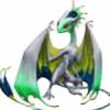 Warriorwolves36's avatar