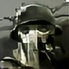 warriorxp's avatar