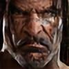 warritch's avatar
