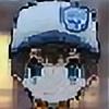 Warrius's avatar