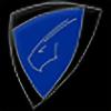 warrlokk's avatar