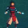 warrobo's avatar