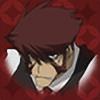 WarRock-Sama's avatar
