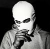 warrock44's avatar