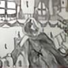 WarrriorofNight's avatar