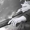 Wars135's avatar