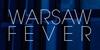 Warsaw-Fever's avatar