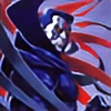 WarscapeArtistry's avatar
