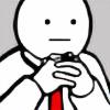 Warsenal's avatar