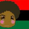 Warsie's avatar