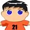 warsilah's avatar