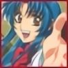 Warsim's avatar