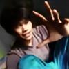 Warsin-54's avatar