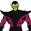 Warskrull's avatar