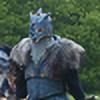 Warsmith-Gryndal's avatar