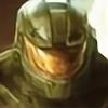 warsol12343's avatar