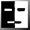 WarSongDeathmark's avatar